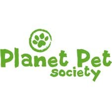 PLANET PET PASEO